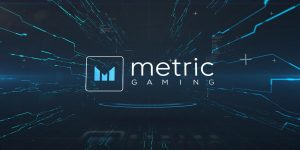 Metric Confirms Will Stephenson's Appointment As Head Of Business Development