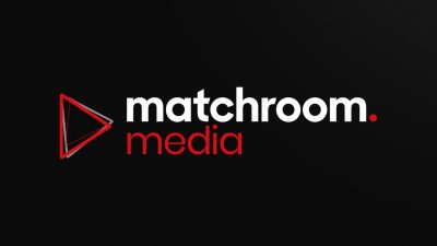 Matchroom Launch Media Production Arm Matchroom Media