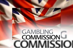 UKGC Adds 'Money And Rights' On Website