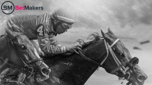 BetMakers Complete Placement To Acquire Sportech