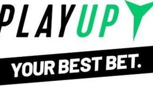 PlayUp Extends US Presence With New Jersey License