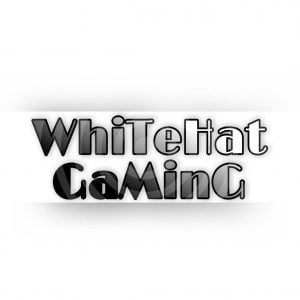 White Hat Gaming Announce Leadership Team Extension