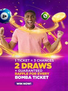 Kenya Charity Sweepstake affiliate of Tenlot launches 6/49 Lotto