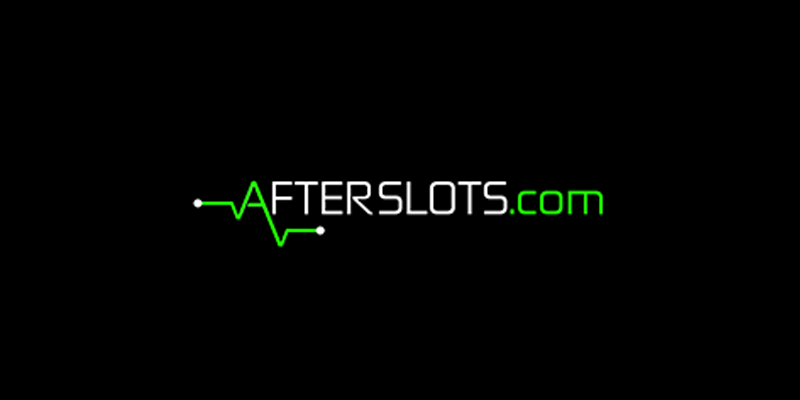 After Slots Casino Review – Good Site?