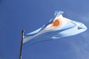 Buenos Aires IPLyC Finalise Licensing Process But Launch Is Doubtful