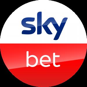 Sky Bet Withdraws 'Commentator Bingo' Following Social Media Backlash