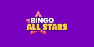 Bingo All Stars Logo