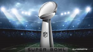 PlayUSA Predicts $500m In Super Bowl LV Wagers