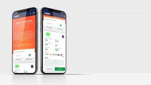 Oddspedia Adds Casino.online To Portfolio For iGaming Network