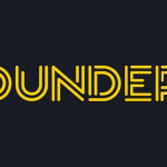 Dunder Casino-logo-small