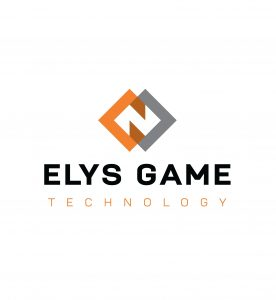 Elys Game Technology Joins NCPG