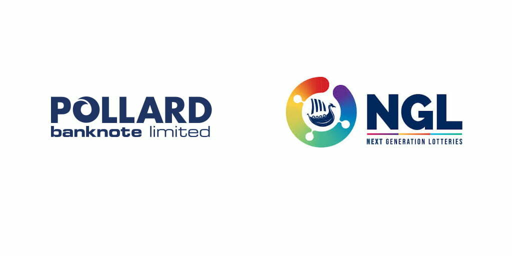 Pollard Banknote Acquires 100% Equity Of NGL
