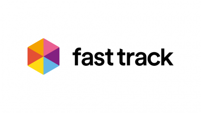 Former Microgaming CCO Jean-Luc Ferrière Joins Fast Track