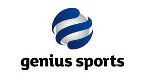 Genius Sports Submits Registration Statement With SEC