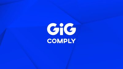 GiG Comply Launch Compliance Tool Deal With Nano Casino