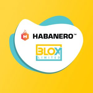 Habanero Secures Italian Market Position With Blox Deal