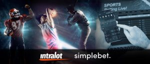 Simplebet Launch Micro-Market Through INTRALOT Partnership