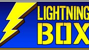 Lightning Box Enters Michigan Through SG Digital