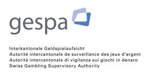 Swiss Gaming Regulator Renamed As Gespa