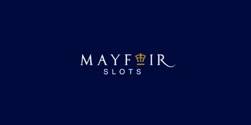 Mayfair Slots Review – Good Games Here?