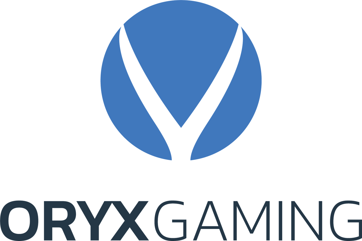 Oryx Gaming Expands In Netherlands With JVH Gaming