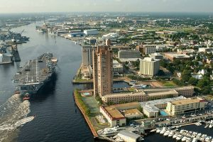 Amid Miles Agency Appointment RSI Updates On Rivers Casino Portsmouth
