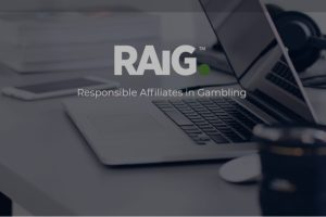 RAiG Names Cian Nugent As Trading Body Chairman