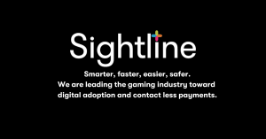 Sightline Payments Partners With Shift4 Payments