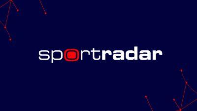 Sportradar Expands Global Board Of Directors