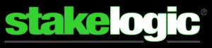 Stakelogic Becomes Founding Partner Of Dutch Gambling Association