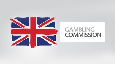 UKGC Claim No Evidence Of Spike In Gambling Activity