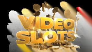 Videoslots Calls For 'Greater Clarity' After Spelinspektionen Injunction