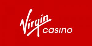 Virgin Casino Logo