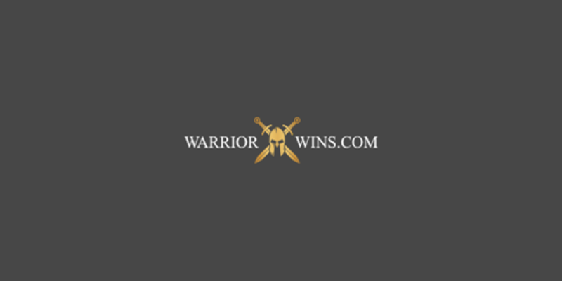 Warrior Wins Review