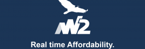 W2 Introduce Real Time Affordability Solution For UK Operators
