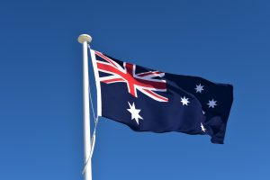 Australian Govt Reveal 'Sport Integrity Australia Advisory Council'