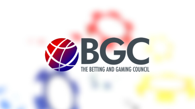 BGC Launch 'A Safer Bet' Highlighting Industry Safety Record