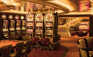 Mexican Union Calls For Tighter Protocols For Casinos Reopening