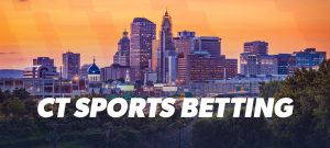 Connecticut Bill For Duopoly Sports Betting Gets Green Light