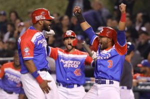 Puerto Rico Sports Betting Market Could Launch April
