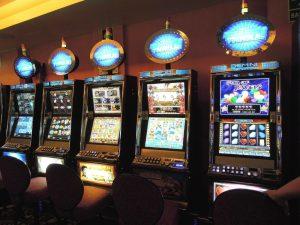 Capacity Reduced In Peruvian Casinos