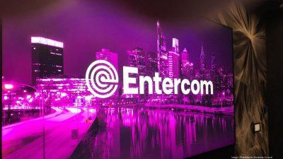 Entercom Launch Sports Betting Broadcasts Via BetQL Audio Network