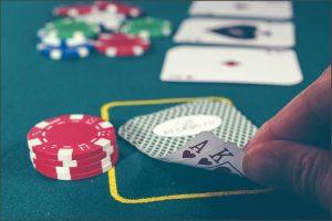 Gambling Awareness Organisation Disbanded In Nova Scotia