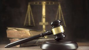 First Circuit Clarify Wire Act For US Lotteries
