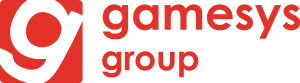 """Gamesys Group Announce """"Outstanding Operational Performance"""""""