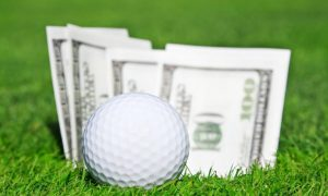 PGA Tour Joins AGA Campaign 'Have A Game Plan'