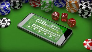 GambleAware Push For Flexibility On Deposit Limits