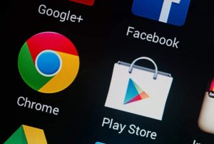 Google Revise 'Play Store' Terms For 15 Countries