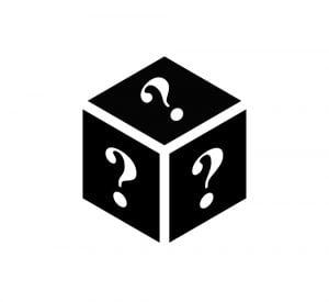 ASA's Loot Box 'Consultation Phase' To Close