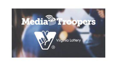 MediaTroopers Obtain Virginia License